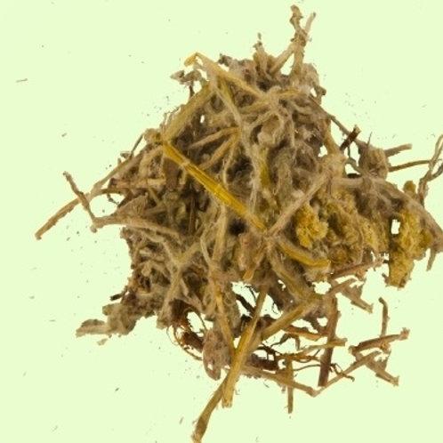 Сушеница (70 гр.)