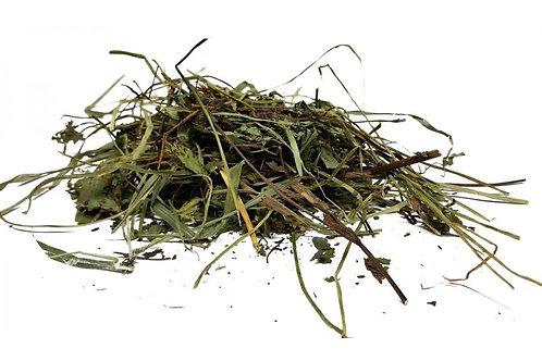 Клевер, трава (70 гр.)