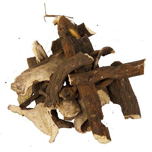 Пион, корень (70 гр.)