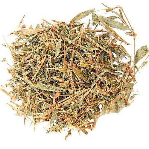 Спорыш, трава (70 гр.)