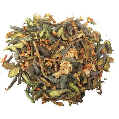 Сааган-дали (70 гр.)