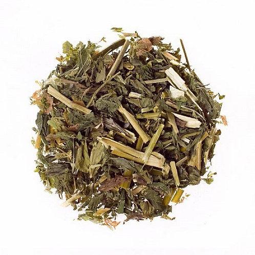 Галега, трава (70 гр.)