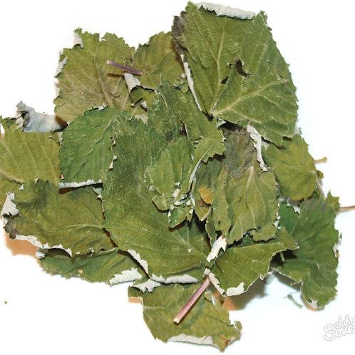 Малина, лист (70 гр.)