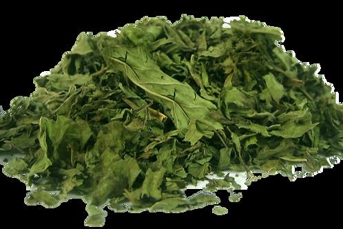 Дурнишник, трава (70 гр.)