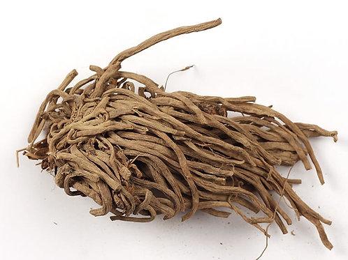 Валериана, корень (70 гр.)