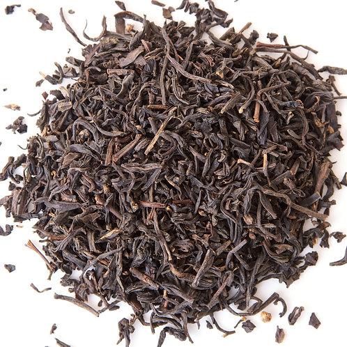 Чёрный чай (70 гр.)