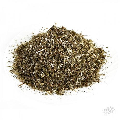 Пустырник, трава (70 гр.)