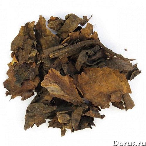 Бадан, лист (70 гр.)