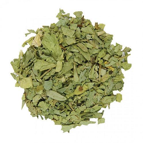 Сенна, лист (70 гр.)