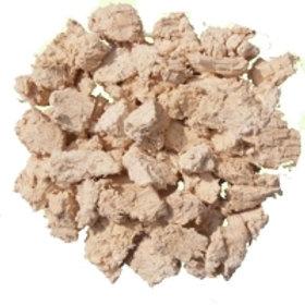 Агарикус, гриб (70 гр.)