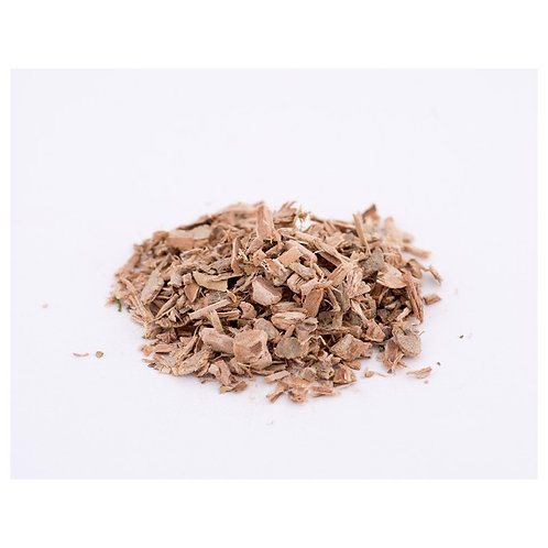 Лещина, кора (70 гр.)