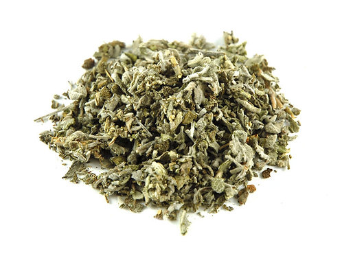 Шалфей, трава (70 гр.)