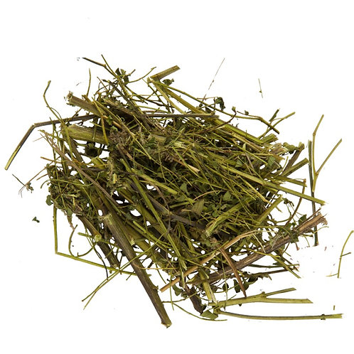 Астрагал перепончатый, трава (70 гр.)