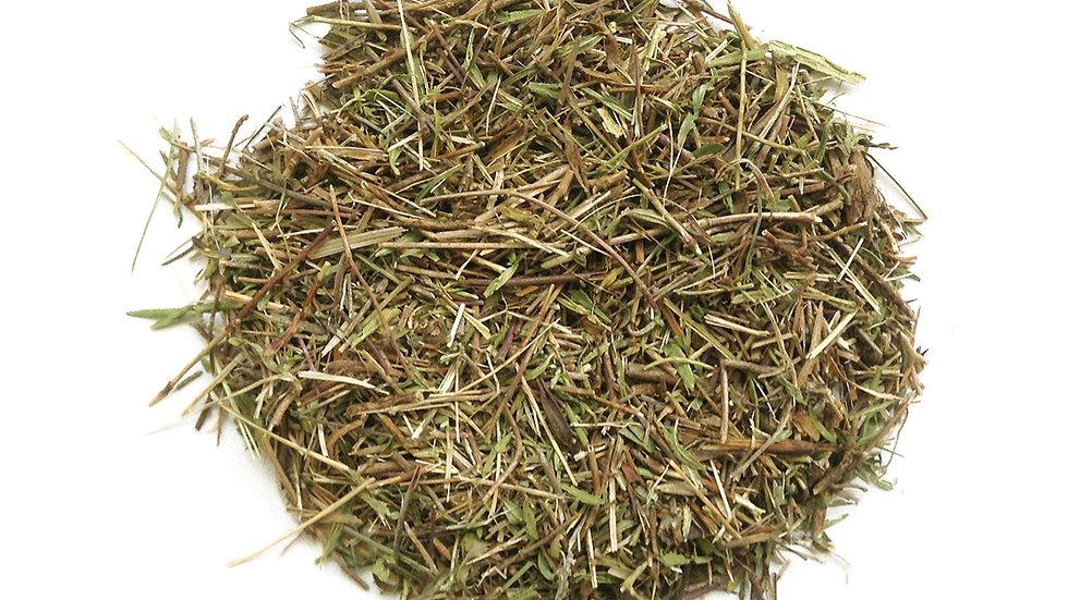 Чабрец, трава