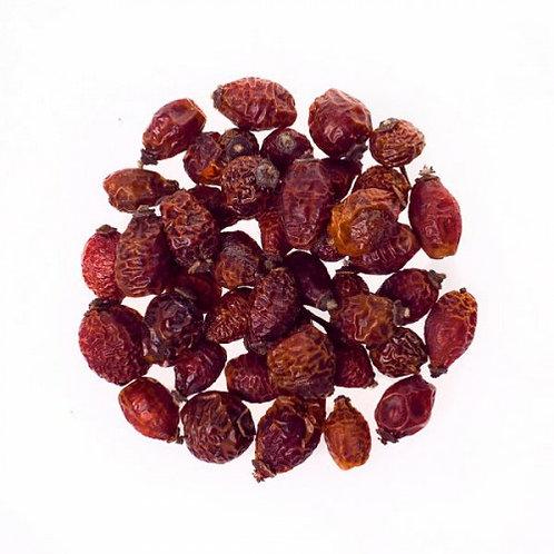 Шиповник, плод (70 гр.)