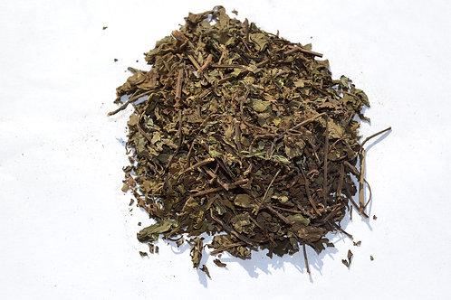 Ортосифона, лист (70 гр.)