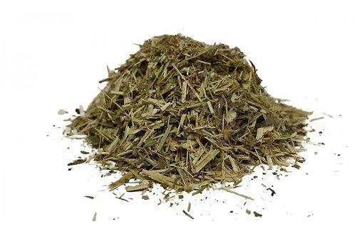 Золотарник, трава (70 гр.)