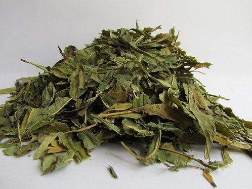 Кипрей, лист (70 гр.)