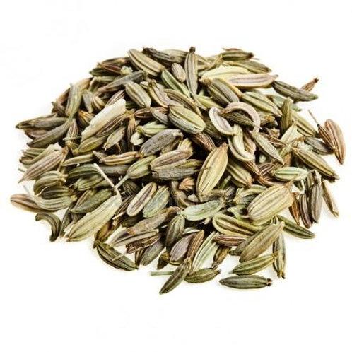 Кумин, семена (70 гр.)