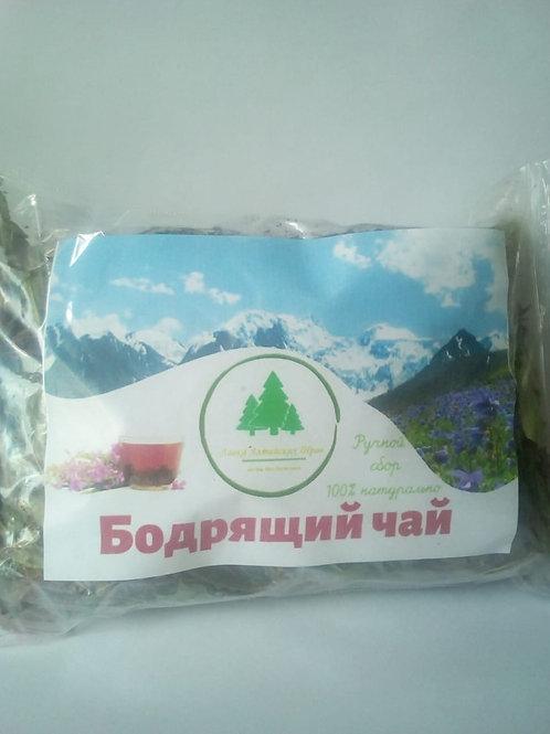 "Чай ""Бодрящий"" (70 гр.)"