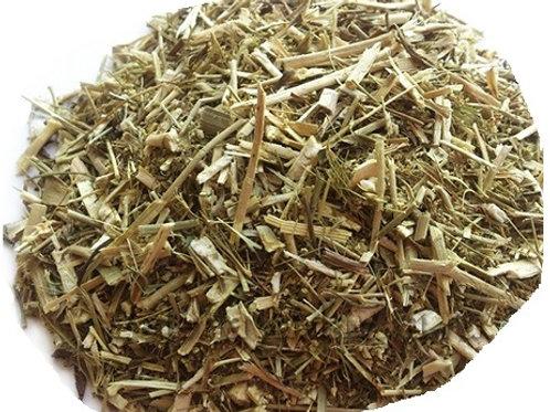 Резак, трава (70 гр.)