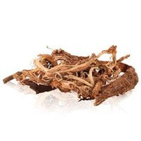 Красный корень (70 гр)
