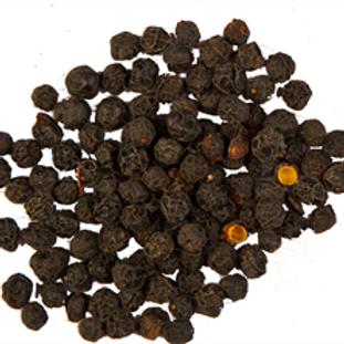 Черёмуха, плод (70 гр.)