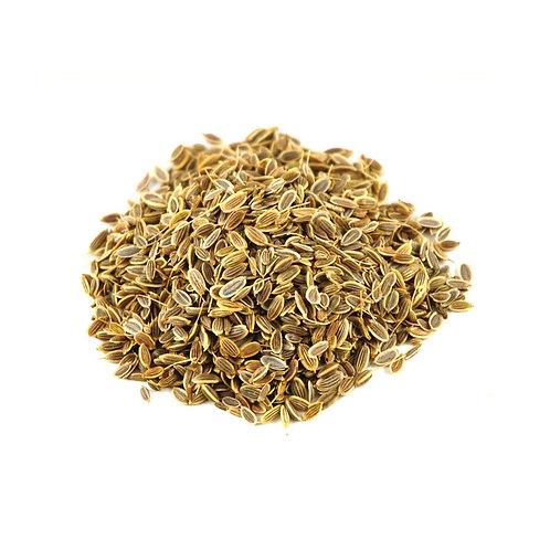 Укроп, семя (70 гр.)