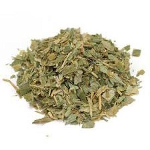 Ландыш, лист (70 гр.)