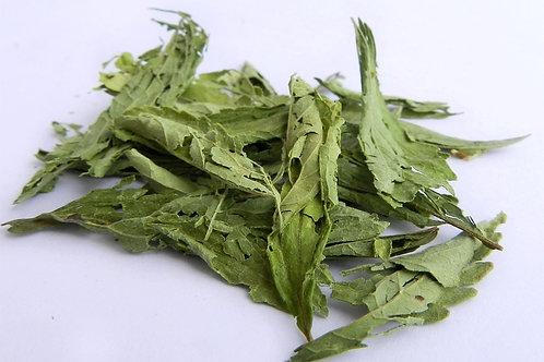 Стевия,  лист (70 гр.)
