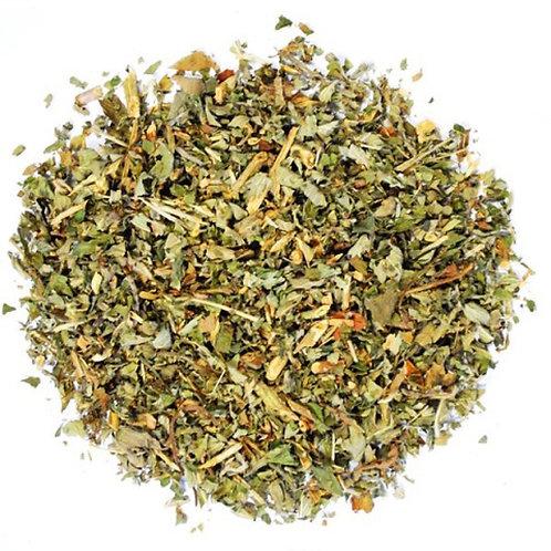Репешок, трава (70 гр.)