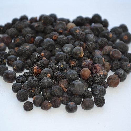 Можжевельник, плод (70 гр.)