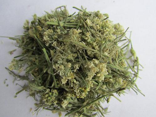 Икотник (70 гр.)