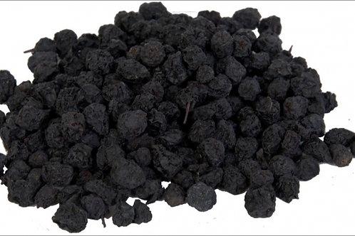 Рябина, чёрная (70 гр.)