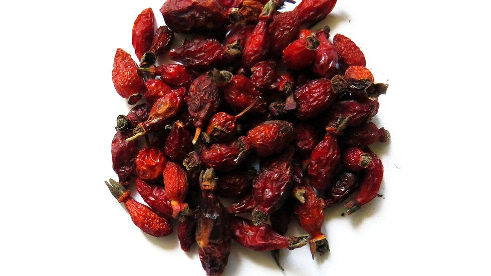 Шиповник, плод (Алтайский)