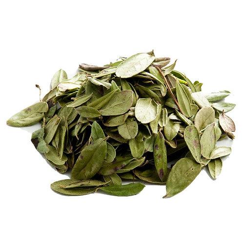 Брусника, лист (70 гр.)