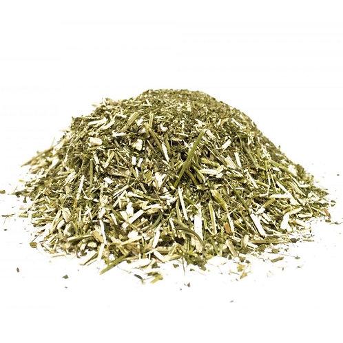 Болиголов, трава (70 гр.)