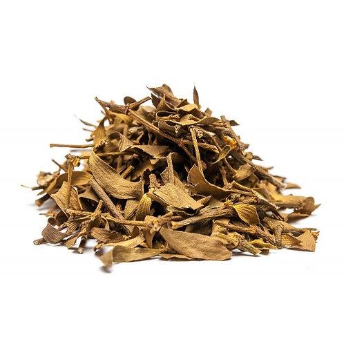 Омела, трава (70 гр.)