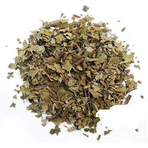 Грецкий орех, лист (70 гр.)