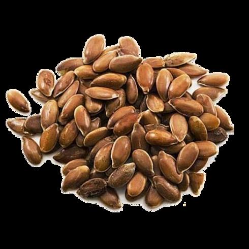 Лён, семя (70 гр.)