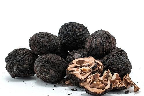 Орех чёрный, плод (70 гр.)