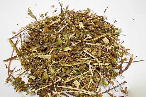 Змееголовник, трава (70 гр.)