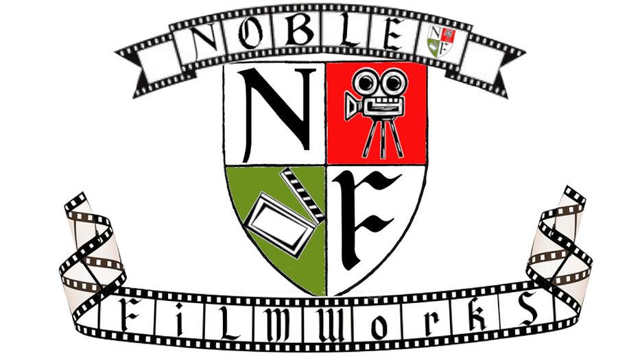 Noble%20Filmworks_edited.jpg