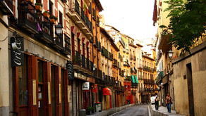 La Latina - What to Do in Madrid's Historical Center