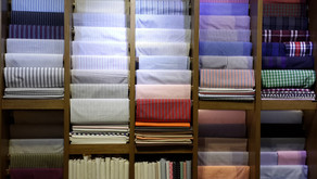 Bangkok's Best Tailors and Bespoke Suit Makers