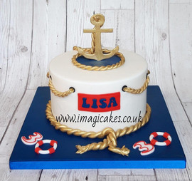 Nautical Navy Cake.jpg