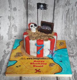 Pirate Cake.jpg
