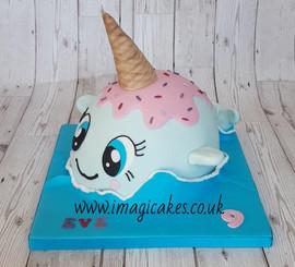Narwhal Cake.jpg