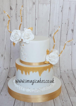 White and gold wedding.jpg