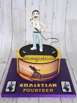 Bohemian Rhapsody.jpg